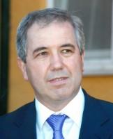 Hipólito Sousa