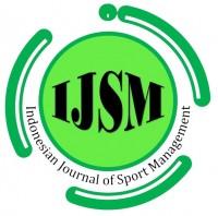 Indonesian Journal of Sport Management