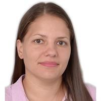 Maria Fabiana Muñoz