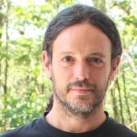 Jaime Martí-Herrero