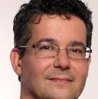 Javier Asenjo