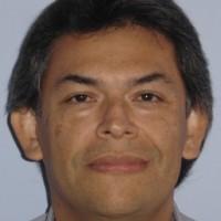 Juan Cante