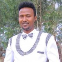 Jifara Chimdi