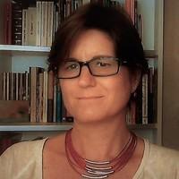 Julia D'Onofrio