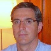 Julio García-Espinosa