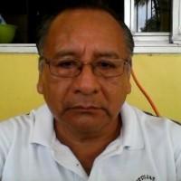 JUSTINO ALAVEZ-RAMÍREZ