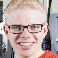 Knut Andreas Meyer