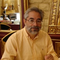 Luis Godoy