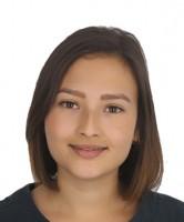 Laura Ximena Castaño Loaiza
