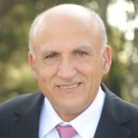 Luis G. PUJADES