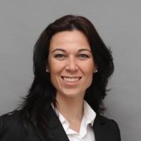 Lara Pellegrini