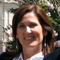 Luisa Casadei