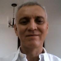 Mario Marmolejo