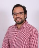 Mario A. Salgado-Gálvez