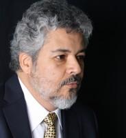 Miguel Cerrolaza