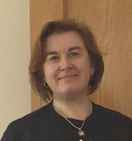María José Rodríguez Malmierca