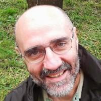 Mario Storti