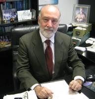 Eugenio Oñate