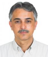 Salvador Durazo-Acevedo