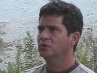 Rafael Jesus Gasperi Romero