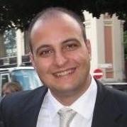 Salvatore Sessa