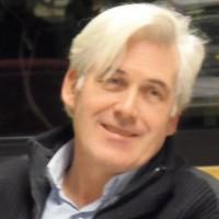 Sergio Oller