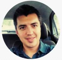 Victor Cardoso Nungaray