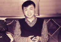 Xuecai Zhang