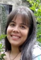 Yéssica López E