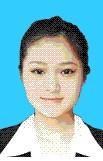 Zhe Yuan