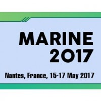 VII Conference on Computational Methods in Marine Engineering (MARINE 2017)